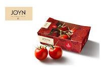 Angebot für JOYN Tomaten von Looye Kwekers im Supermarkt - Joyn