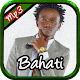 Download Bahati Songs - MP3 For PC Windows and Mac