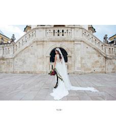 Wedding photographer Artur Shmir (artursh). Photo of 17.07.2017