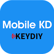 App Mobile KD APK for Windows Phone