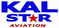 logo_kalstar.jpg