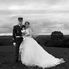 Wedding photographer Laura Galinier (galinier). Photo of 05.02.2014