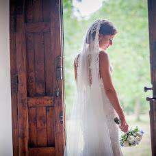 Wedding photographer Manuel Castaño (manuelcastao). Photo of 29.12.2016