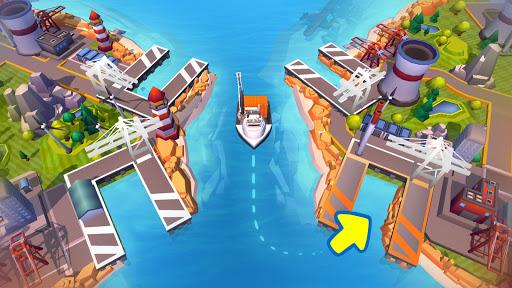Harbor Master screenshot 8