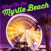 Myrtle Beach App