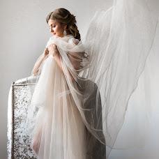 Wedding photographer Mariya Efremova (narcis1000). Photo of 11.03.2017