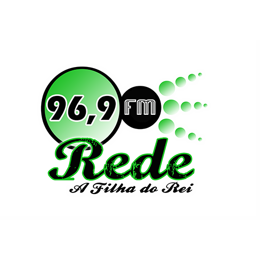 Radio Rede Fm 96,9 (Campinas)