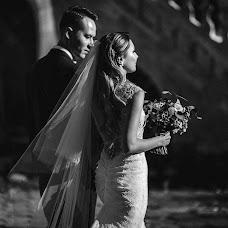 Hochzeitsfotograf Natalya Tamenceva (tamenseva). Foto vom 13.02.2018