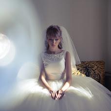 Wedding photographer Yuliya Khalaim (jkphoto78). Photo of 15.05.2015
