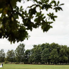 Wedding photographer Aleksandr Paschenko (AlexandrPaschenk). Photo of 31.08.2018