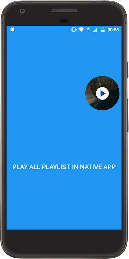 !¡Ads Free¡! Music YouTube - Float Screen-Off Mode 3.6 screenshots 11