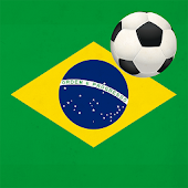 Brazil Live Football for Serie A