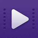 HUAWEI Video Player icon