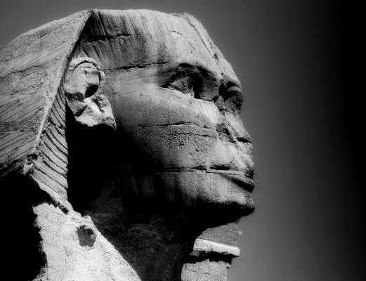 Giza di simi1967