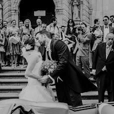 Wedding photographer Martin Muriel (martinmuriel). Photo of 10.01.2019