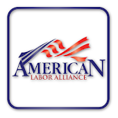 American Labor Alliance