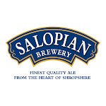 Logo of Solopian Entire Butt
