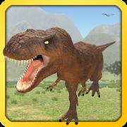 Dinosaur Puzzle 3D for Kids