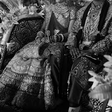 Wedding photographer Gilad Mashiah (GiladMashiah). Photo of 17.08.2017