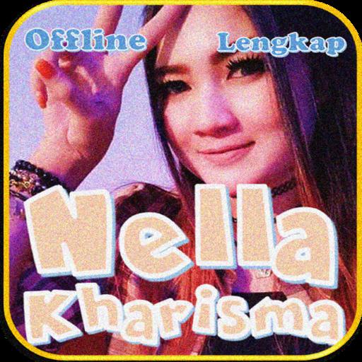 Dangdut Nella Kharisma Lengkap Offline