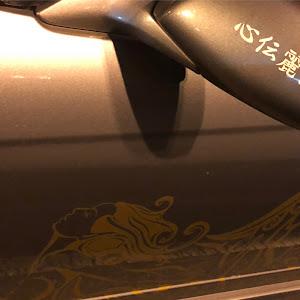 シルビア S15 オーテックバージョンのカスタム事例画像         都堕美愛   心伝麗羅さんの2019年01月19日22:11の投稿