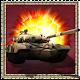 Super Tank Legend (game)