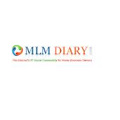 MLM Diary