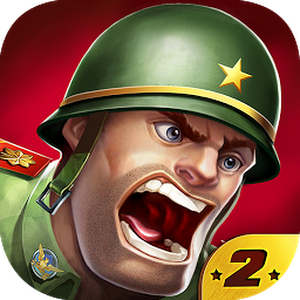 Download Battle Glory 2 v3.52 APK Full - Jogos Android