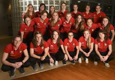 Red Flames scharen zich eens te meer achter Plan België