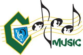 CHS Music Logo.jpeg