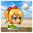 Head Volleyball APK