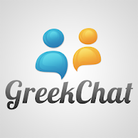 Live chat greece