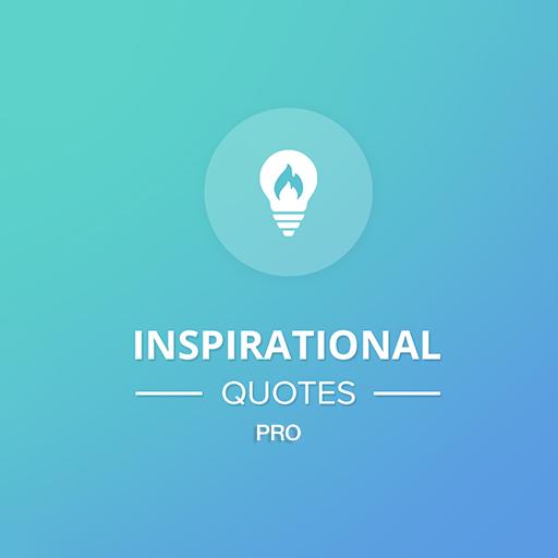 InspirationalQuotes Pro
