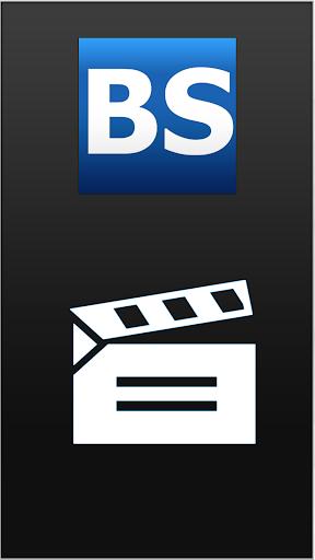 Movie tv series download london\'s burning: episode #7. 1 uk by.