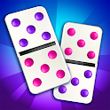 Domino Master! #1 Multiplayer Game icon
