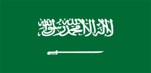 إذاعة القران الكريم من السعودية مباشر بدون اعلانات Apps On