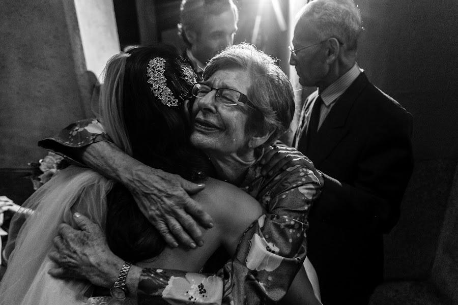 Wedding photographer Victor Rodriguez urosa (victormanuel22). Photo of 30.09.2019