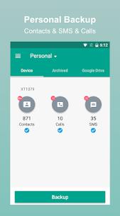 App Backup & Restore Pro Premium Mod 3