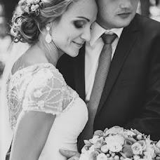 Wedding photographer Maksim Sokolov (Letyi). Photo of 02.04.2016