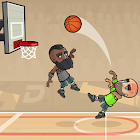 Basketball Battle (Basquete) 2.1.20
