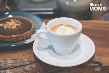 慢靈魂 Slow Soul Coffee