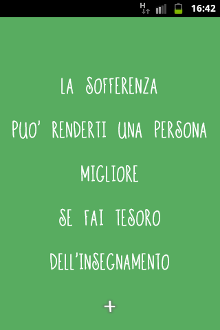 Stop Ansia con Relax
