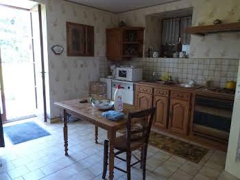 Maison 4 pièces 90,85 m2