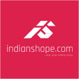 Tải Indian Shope APK