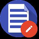 Omni Notes icon