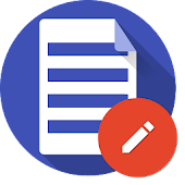 Omni Notes Android APK Download Free By Federico Iosue