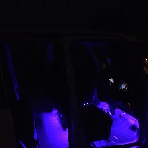 デイズルークス   B21A ハイウェイスター Xターボ 4WDのカスタム事例画像 しゅんたさんの2018年12月20日19:21の投稿