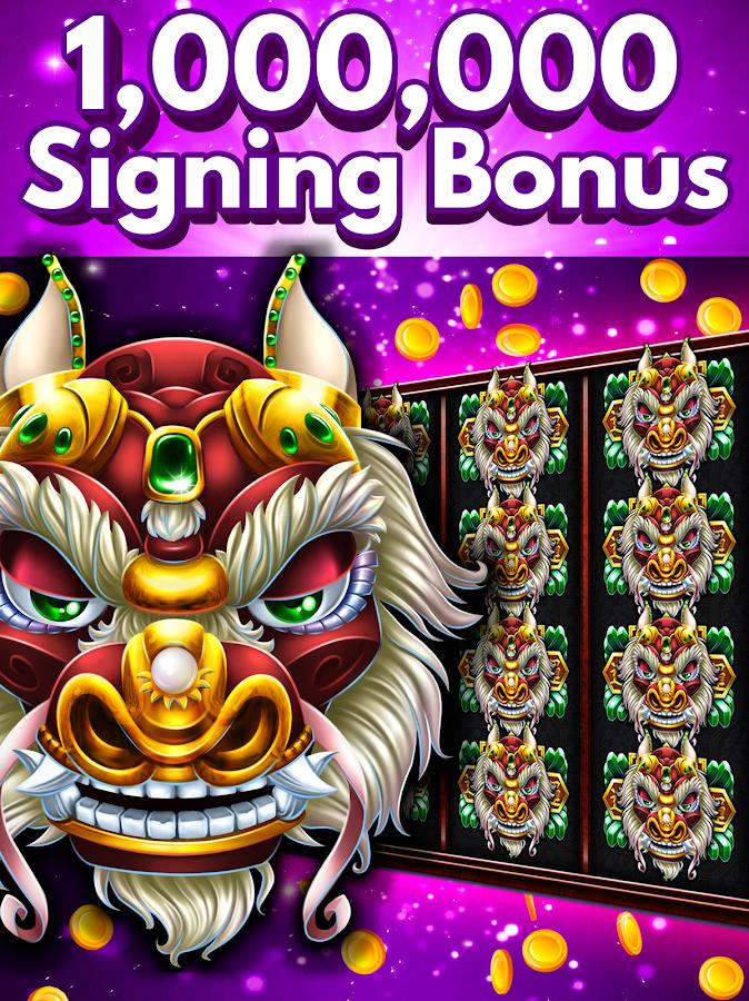 Diamond sky casino free coins