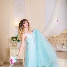 Wedding photographer Aleksandra Podgola (podgola). Photo of 07.03.2018