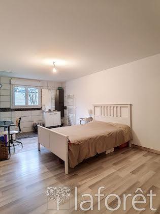Vente maison 6 pièces 194 m2